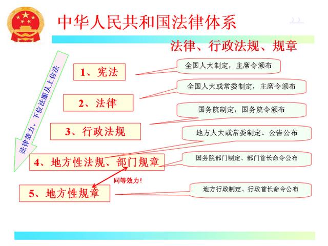 【程阳访谈】电子彩票应取消省市地域界限