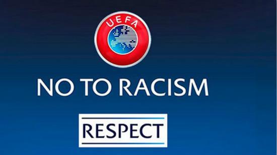 巴萨发布官方严正声明 坚决抵制种族主义歧视