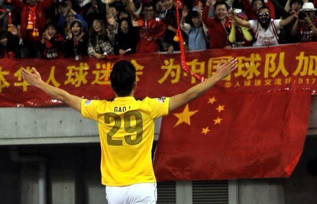 2019 K联赛前瞻:仁川联VS水原三星直播 仁川联近期状态堪忧 难求一胜