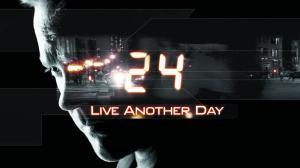 """《24小时》开播 有种""""小强""""总是让人为之激动"""
