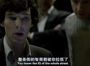 陈扬:读书无秘笈 胜在有天分
