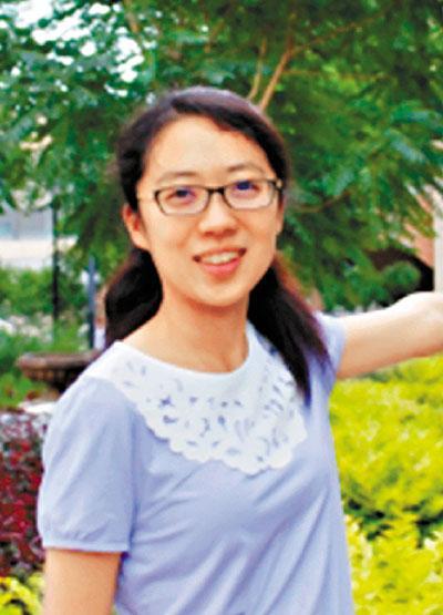 香港大学今年录取307名内地生