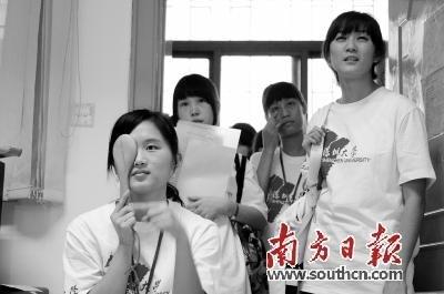 非深圳户籍大学生入伍 两年有望受益15万