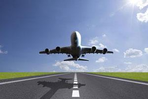 坐飞机还安全吗?哪些航空公司最安全?