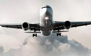 马来西亚政府承诺将持续搜寻MH370