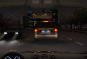 公安局长恶如地头蛇 村民跟踪7天举报其公车私用