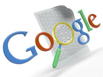 惠普或就Nexus,Google Now与谷歌组队合作