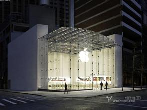 美劳工组织再度炮轰苹果中国代工厂存安全隐患