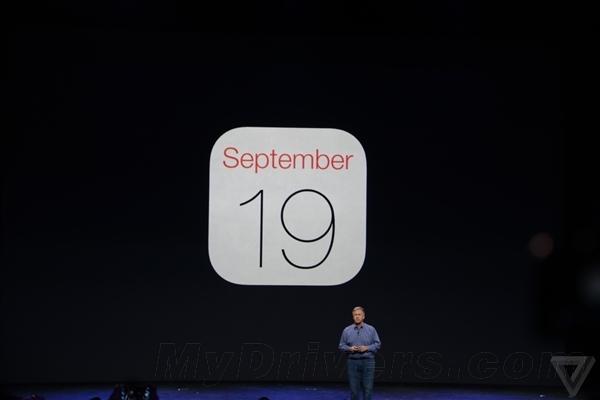 揭秘iPhone 6大陆不首发内幕:无入网许可