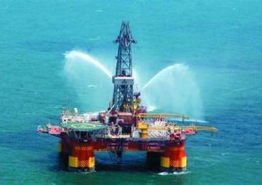 林伯强:如何应对变化中的全球石油市场