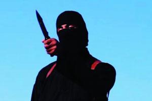 """国际社会将军援伊拉克 联手打击""""伊斯兰国"""""""