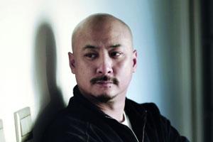 """导演王全安嫖娼被抓 八一八""""举报群众""""会是谁"""