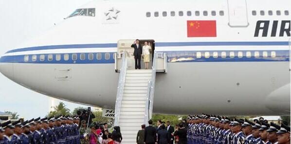 今评媒|中国的领导干部为什么不休假?