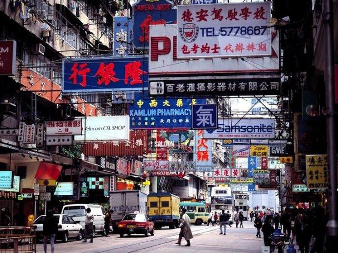 中招!香港383间餐厅涉嫌用台湾地沟油