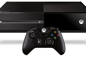 微软XboxOne发售前三天被叫停 发售延期到年底