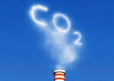 林伯强:短期碳税比碳交易可能更有效