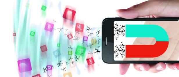 23家消委会建言:手机软件应自由卸载