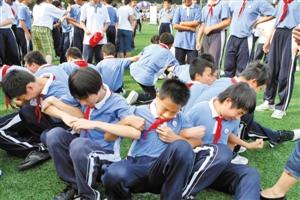 深圳孩子怎么了?学生接连坠亡有何启示