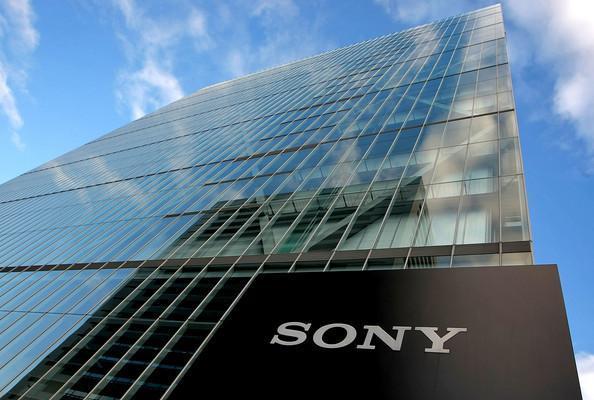 索尼移动中国区裁员:业务不佳 员工焦虑