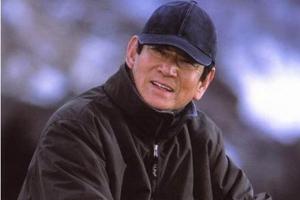 快讯丨日本著名男演员高仓健病逝 享年83岁