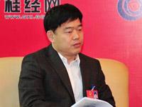 广西一县委书记公款吃喝被免 复出后任食药监局长
