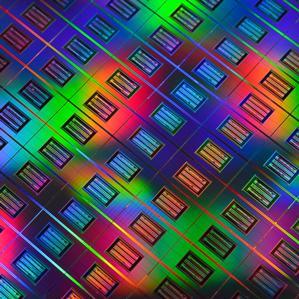 惠普研发革命性计算机 内存硬盘合二为一