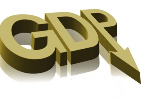 最新统计去年我国GDP超63万亿 同比增长7.4%