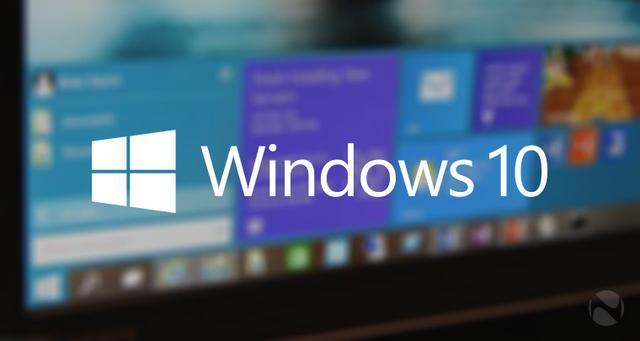 微软计划6月完成Win 10开发