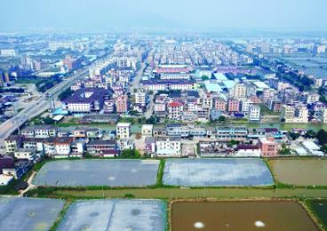 聂日明:农地入市改革步子可以再大一些