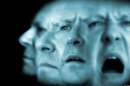 新知:为何只有人类会患精神分裂症?