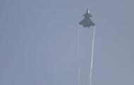 中国新一代隐身战机歼20亮相珠海航展2分钟!