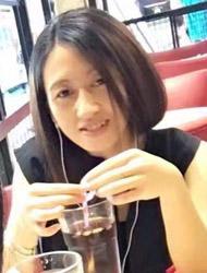 深圳25岁女子去东莞后失联已4天 视频显示曾与男子走出餐馆