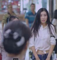 安娜的微笑-社会主义核心价值观微电影