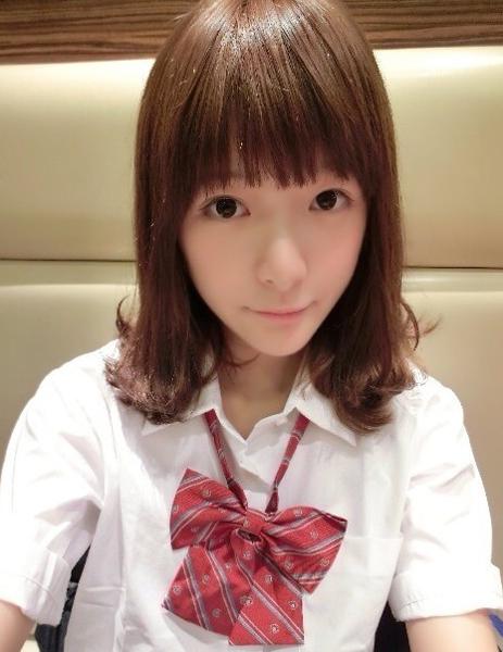 相关图集   据台湾媒体报道,童星徐娇因与干爹周星驰主演的电影图片