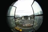 外滩地王案复星胜SOHO40亿收购无效