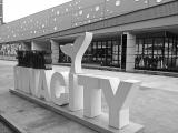 海纳城:6.4万㎡电商造城谜局