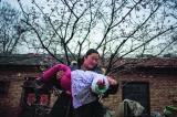 中国每年超1000个孩子患疫苗后遗症 终身残疾