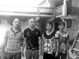 福建男子被控抢劫杀人坐监20年 获释后喊冤讨清白