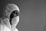 埃博拉疫苗本周首次进行人体试验 FDA加速开绿灯