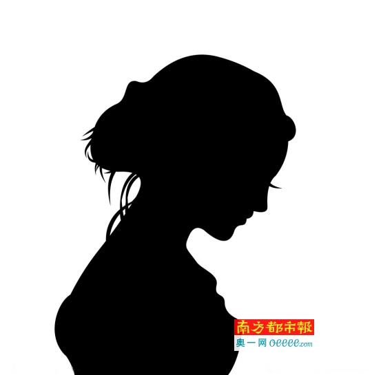 东莞坠亡体育高二警方好爱看推理小说动漫初女生女生成绩图片