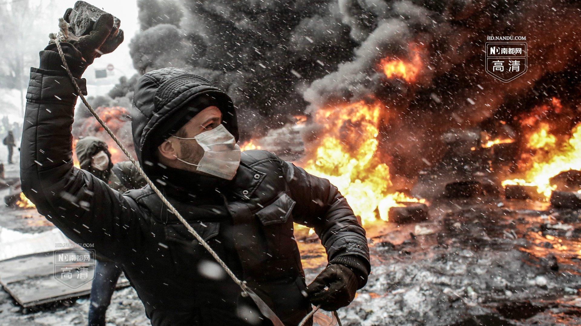 乌克兰淫乱电影_乌克兰战争电影 是不是反美的国家呢?